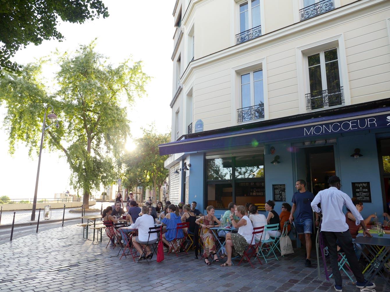 belleville-paris-41