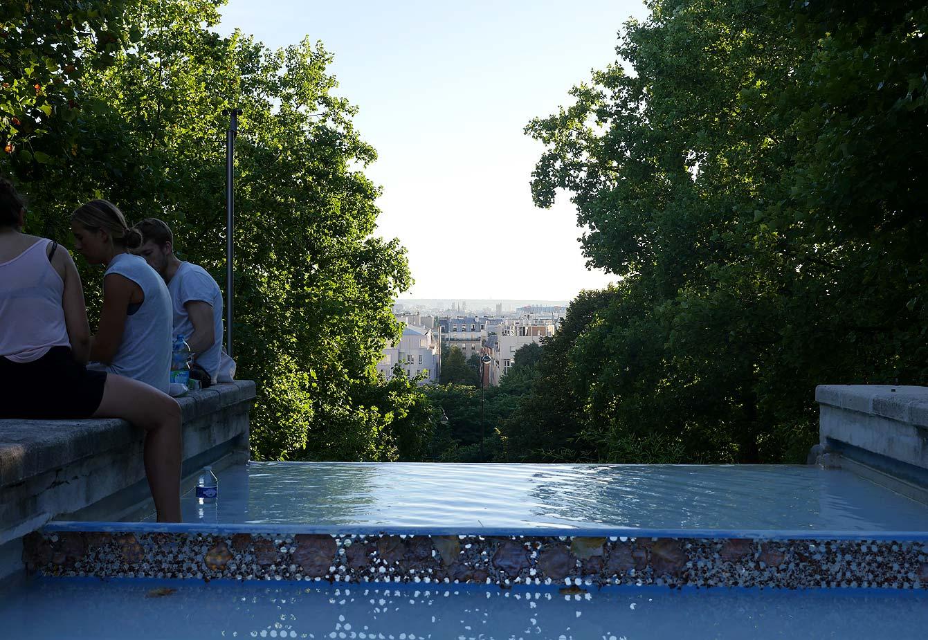 belleville-paris-50