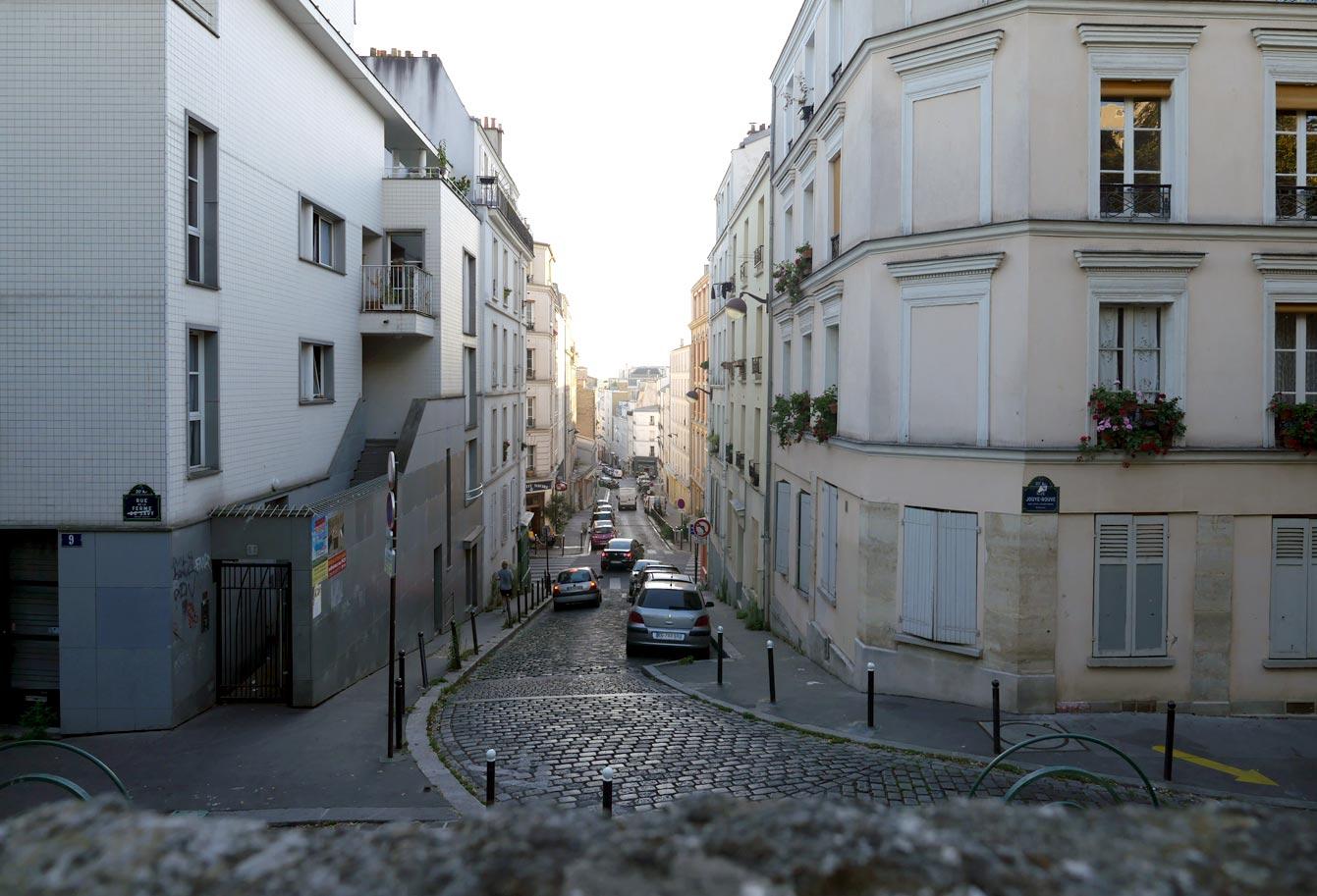 belleville-paris-53