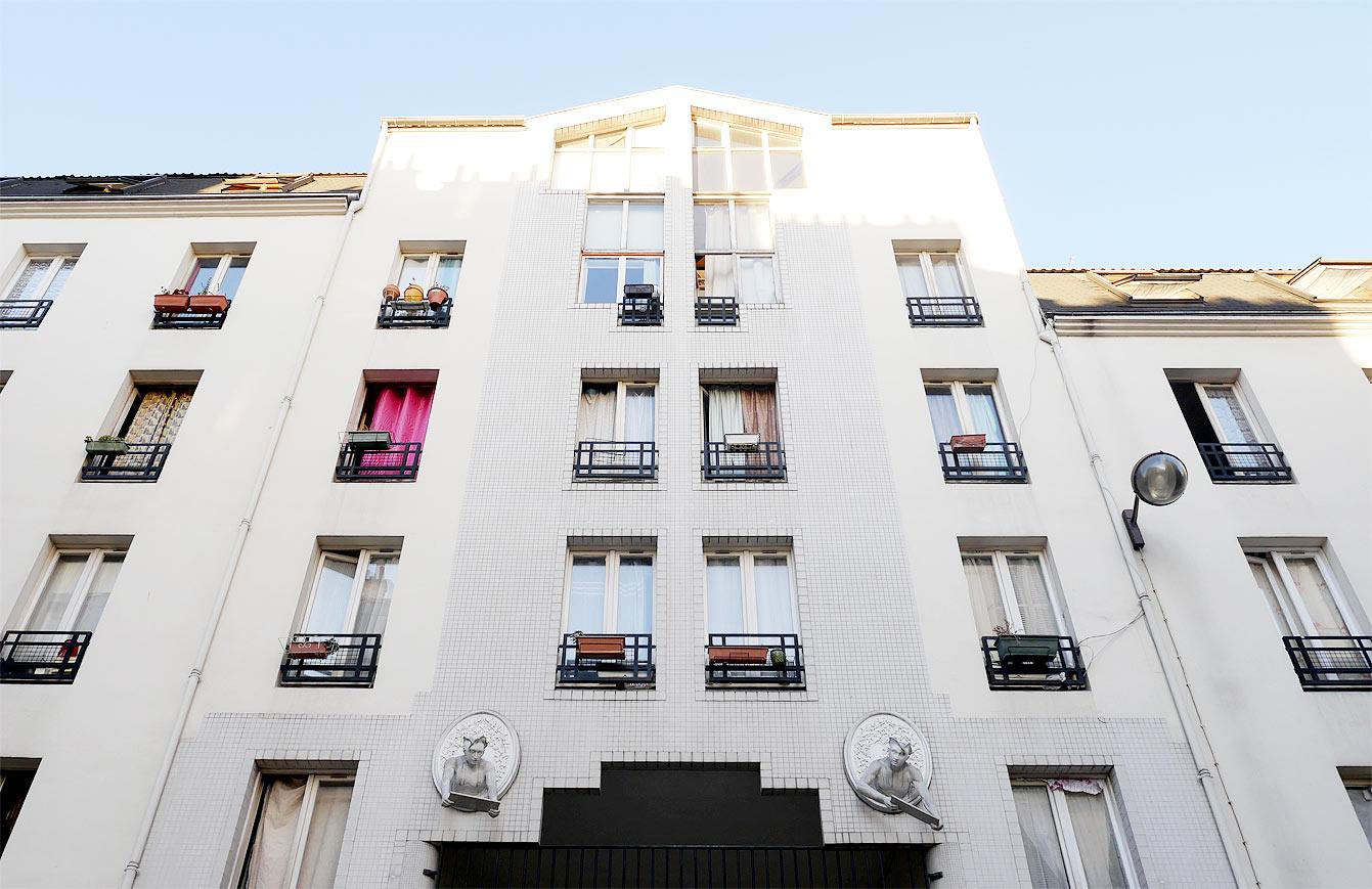 belleville-paris-54