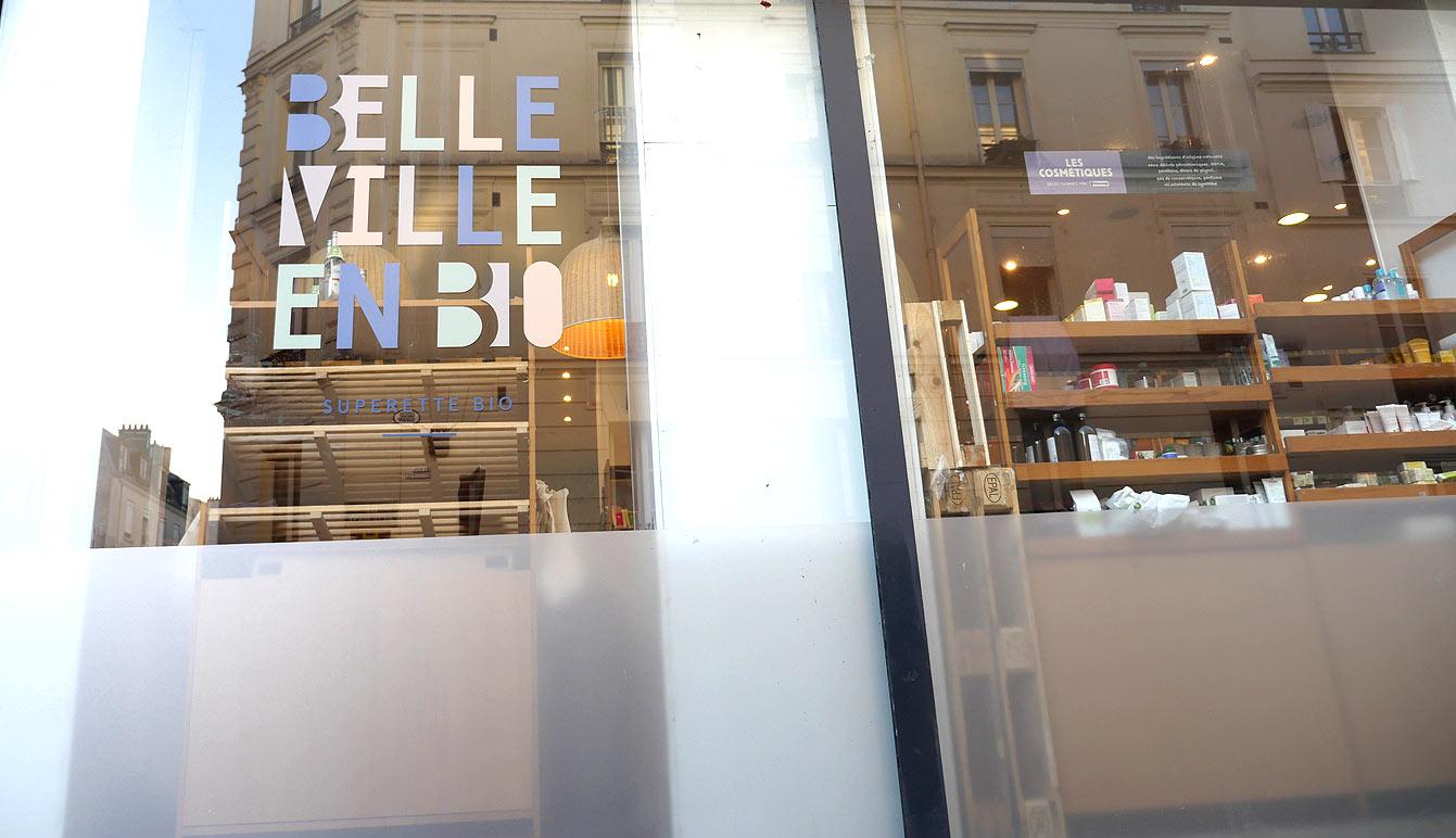 belleville-paris-55