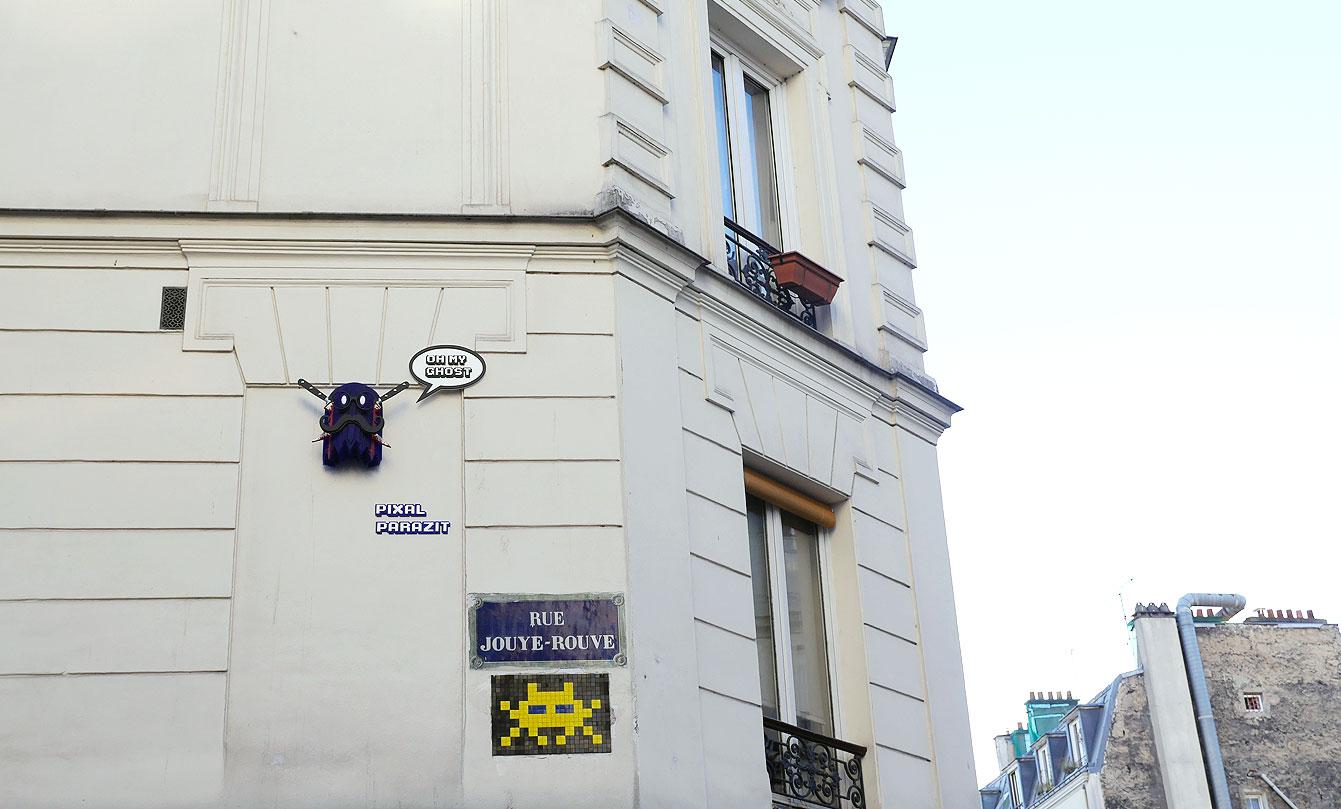 belleville-paris-56