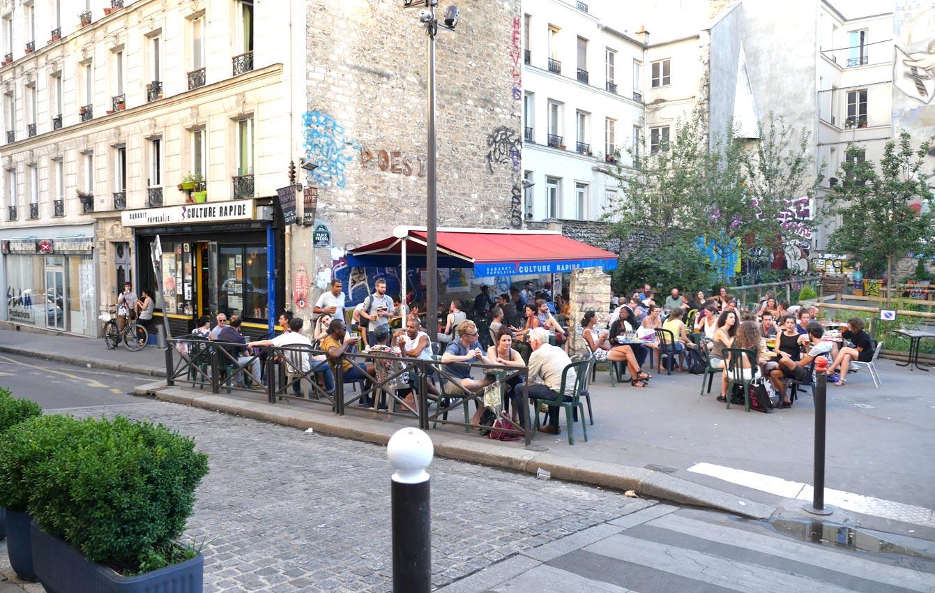 belleville-paris-63