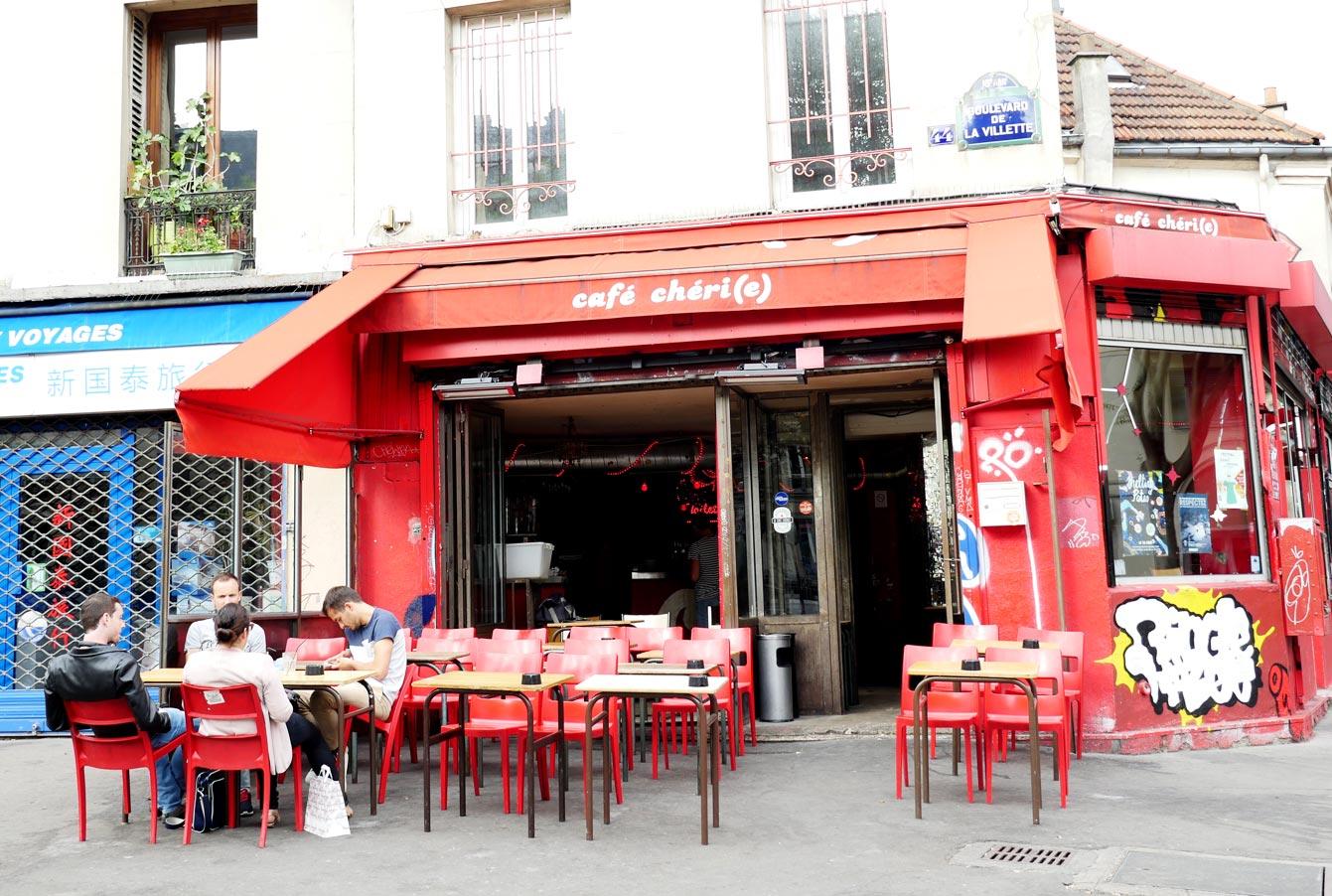 belleville-paris-64