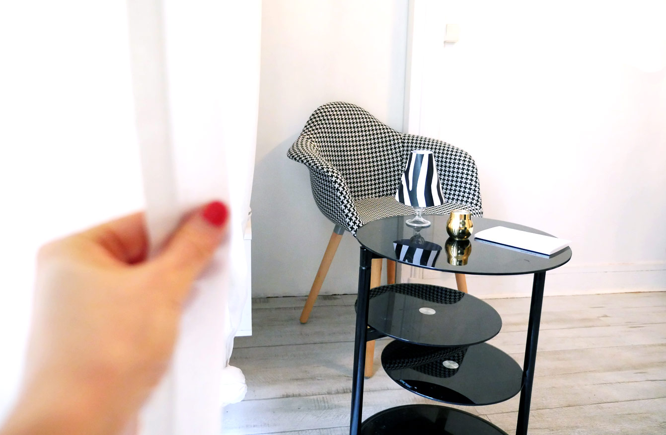 chaise-avec-accoudoirs-kevya-01