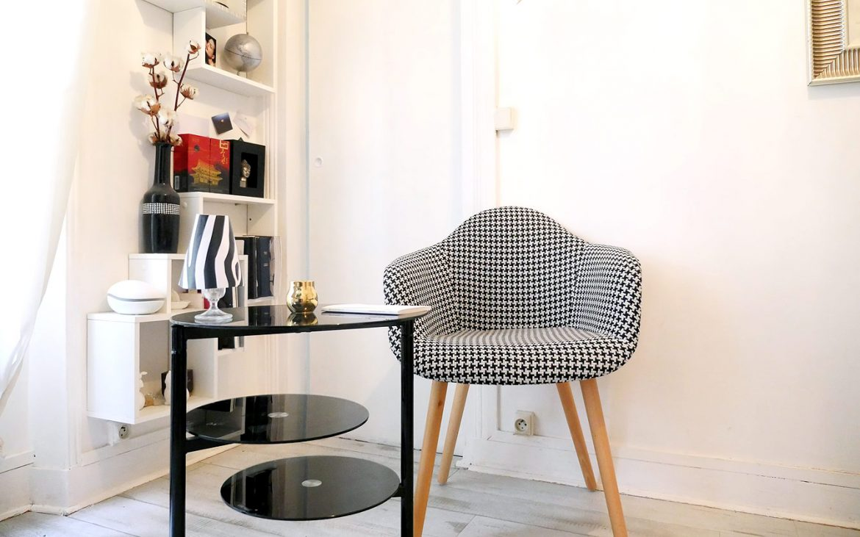 chaise-avec-accoudoirs-kevya-05