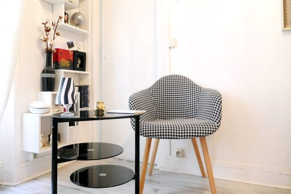 d couverte des th gourmand de maison bourgeon. Black Bedroom Furniture Sets. Home Design Ideas