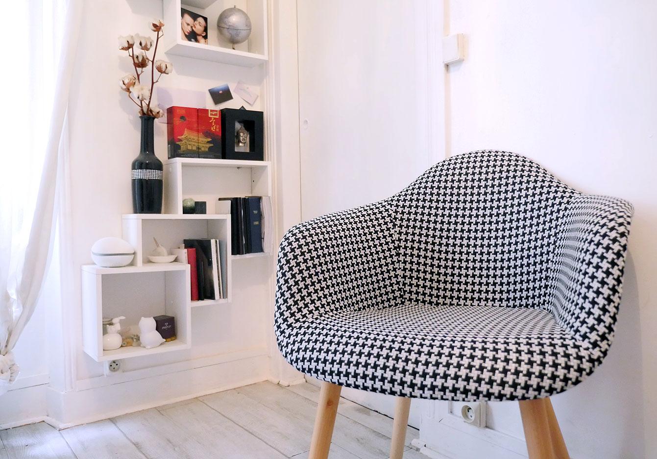 chaise-avec-accoudoirs-kevya-07