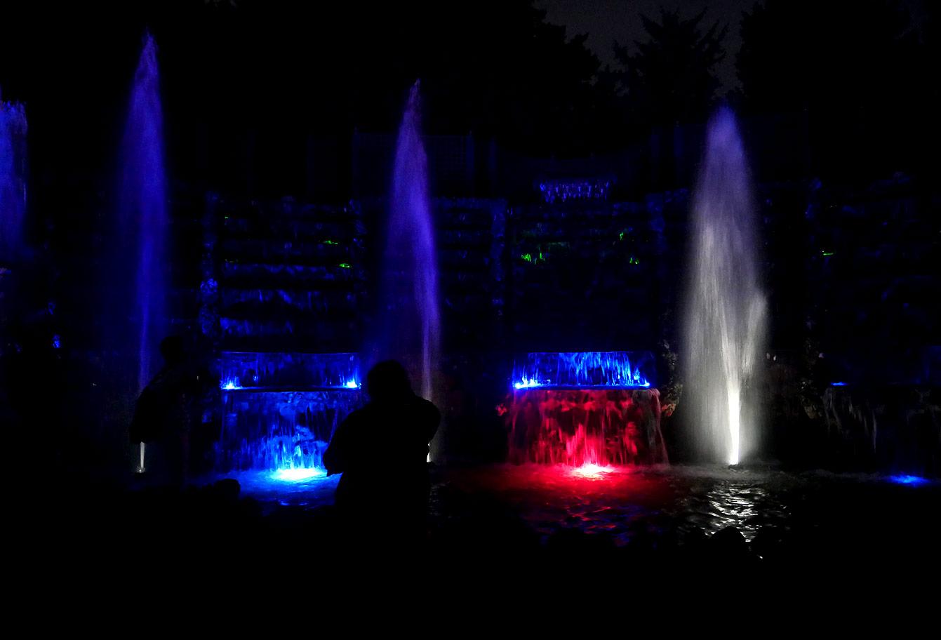 eaux-nocturnes-versailles-09