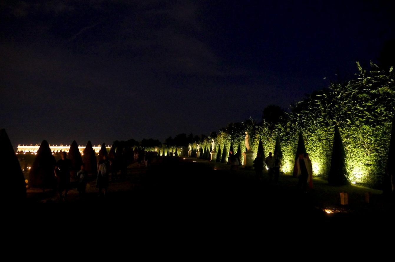 eaux-nocturnes-versailles-10