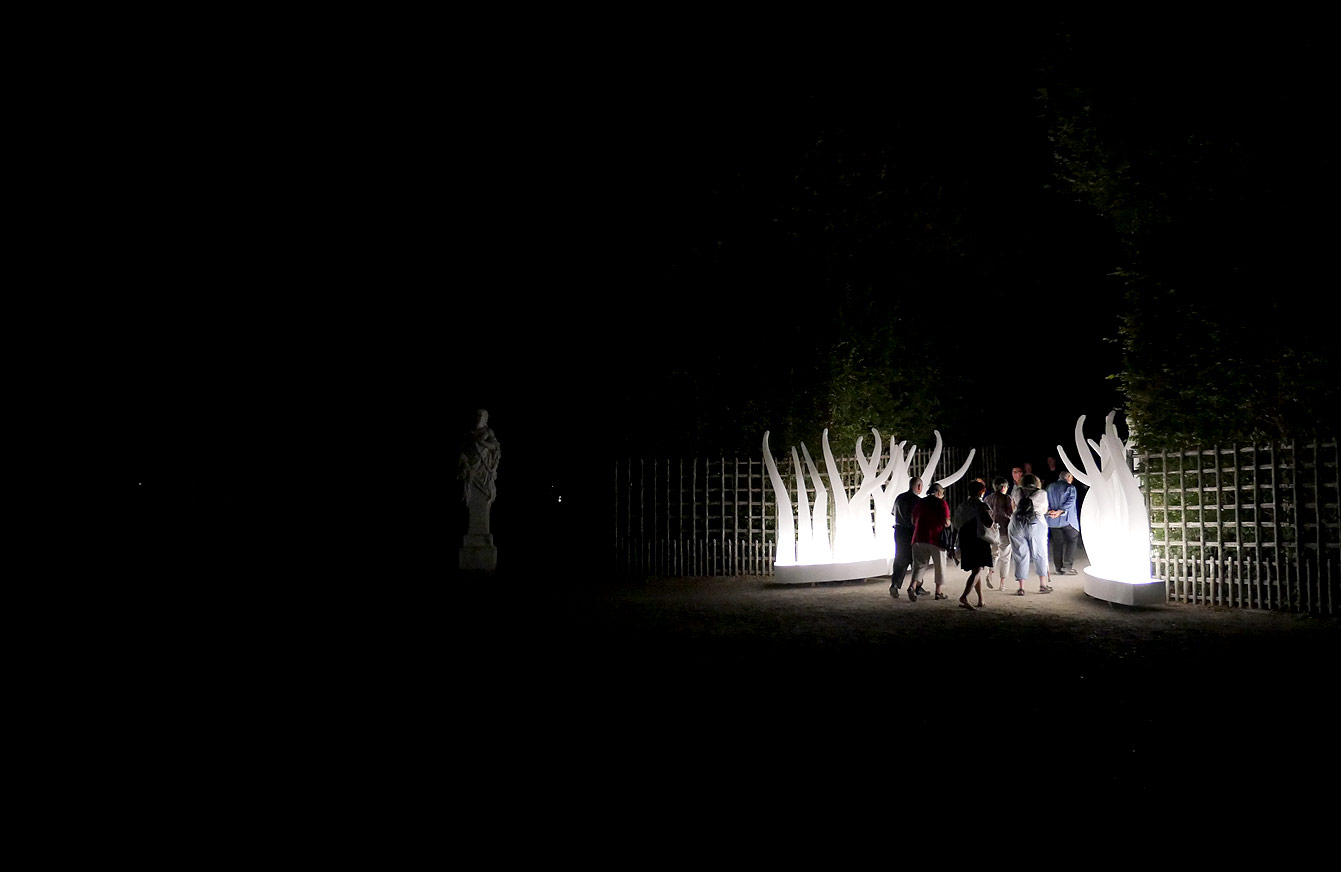 eaux-nocturnes-versailles-11