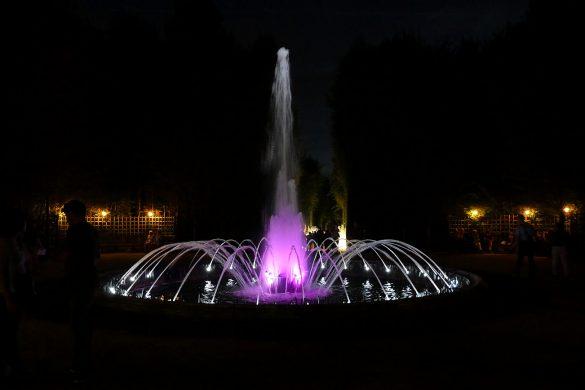 eaux-nocturnes-versailles-12