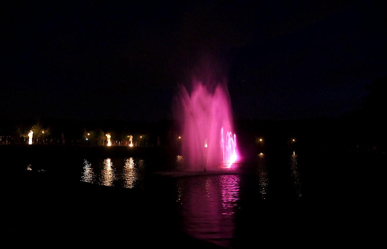eaux-nocturnes-versailles-13