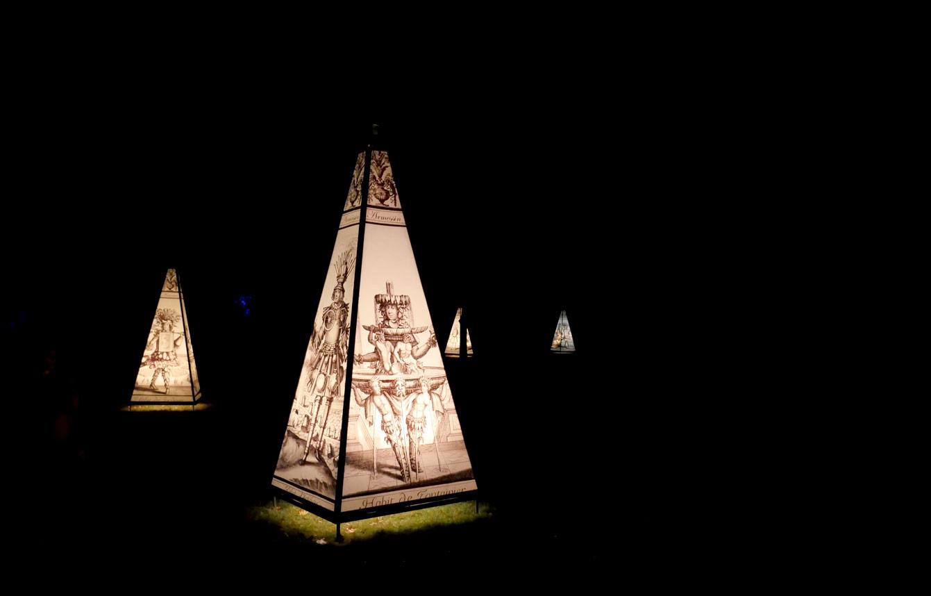 eaux-nocturnes-versailles-17