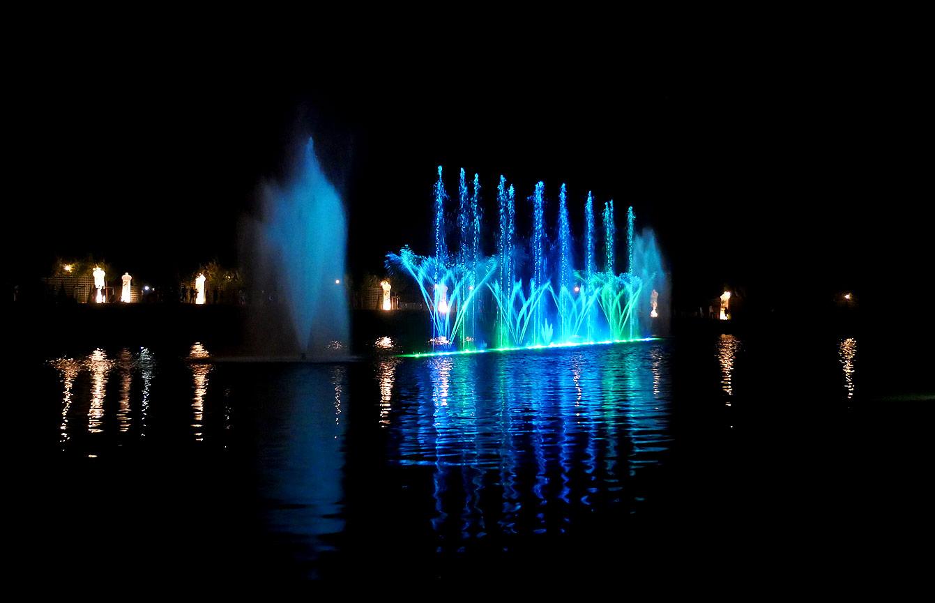 eaux-nocturnes-versailles-21