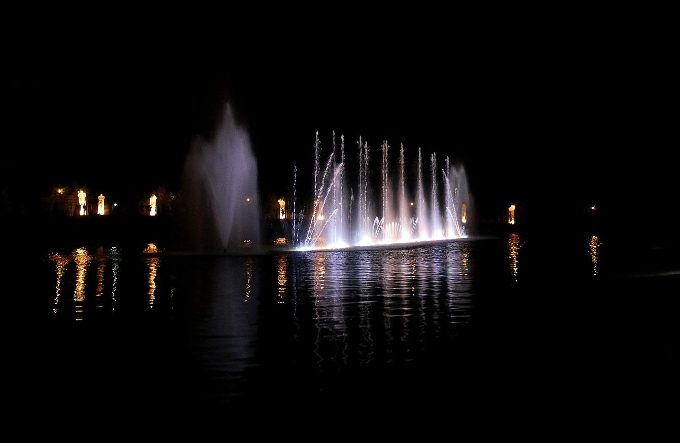 eaux-nocturnes-versailles-22