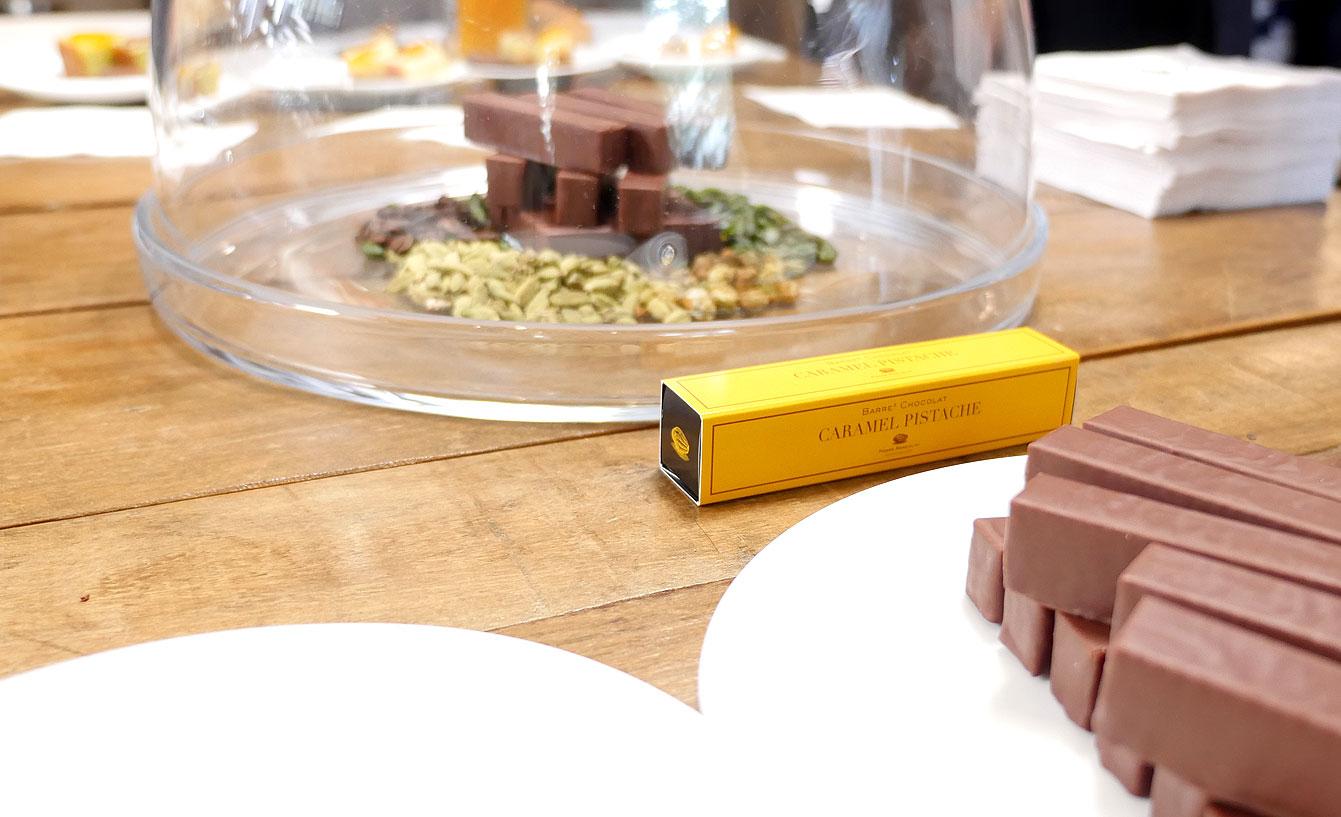 pierre-marcolini-chocolat-noel-07