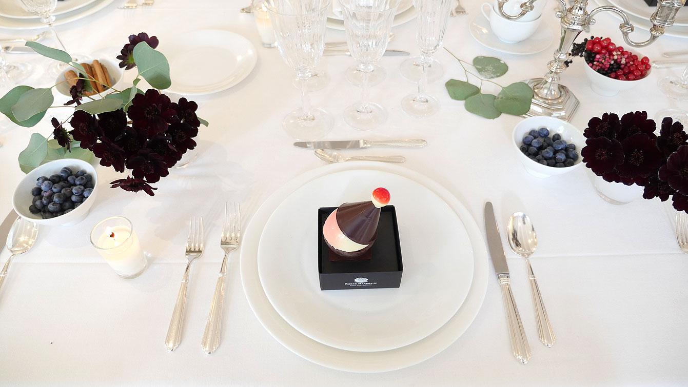 pierre-marcolini-chocolat-noel-22