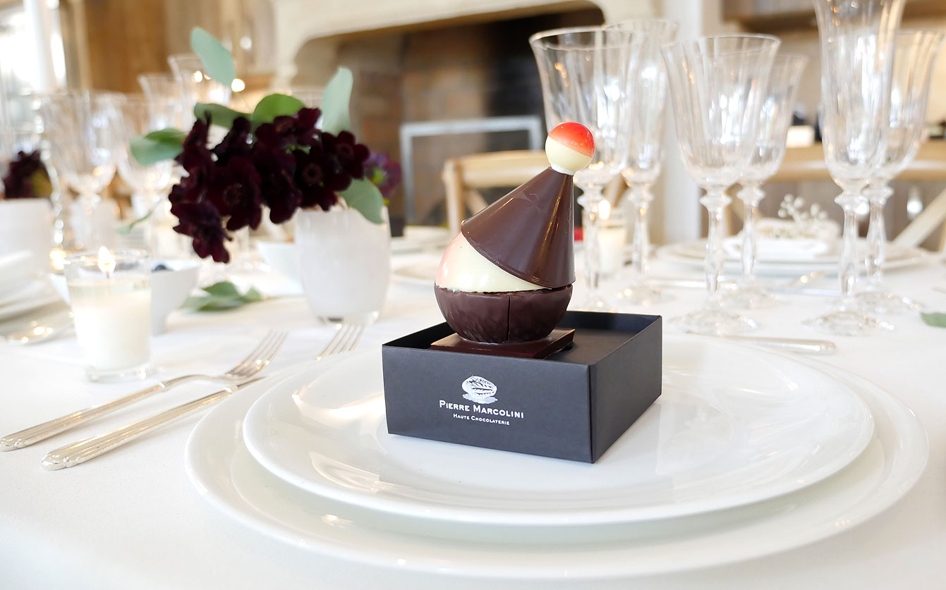 pierre-marcolini-chocolat-noel-23