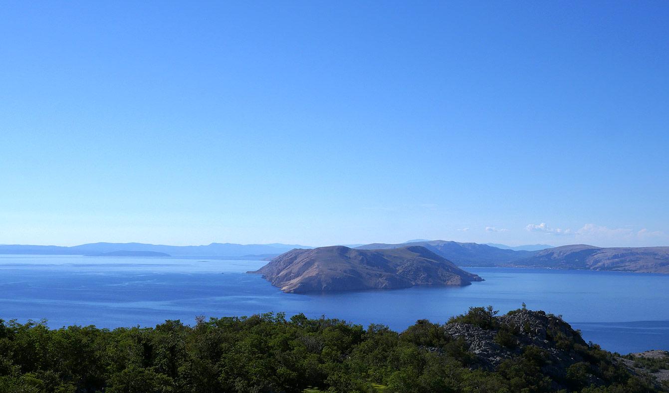 senj-croatie-16