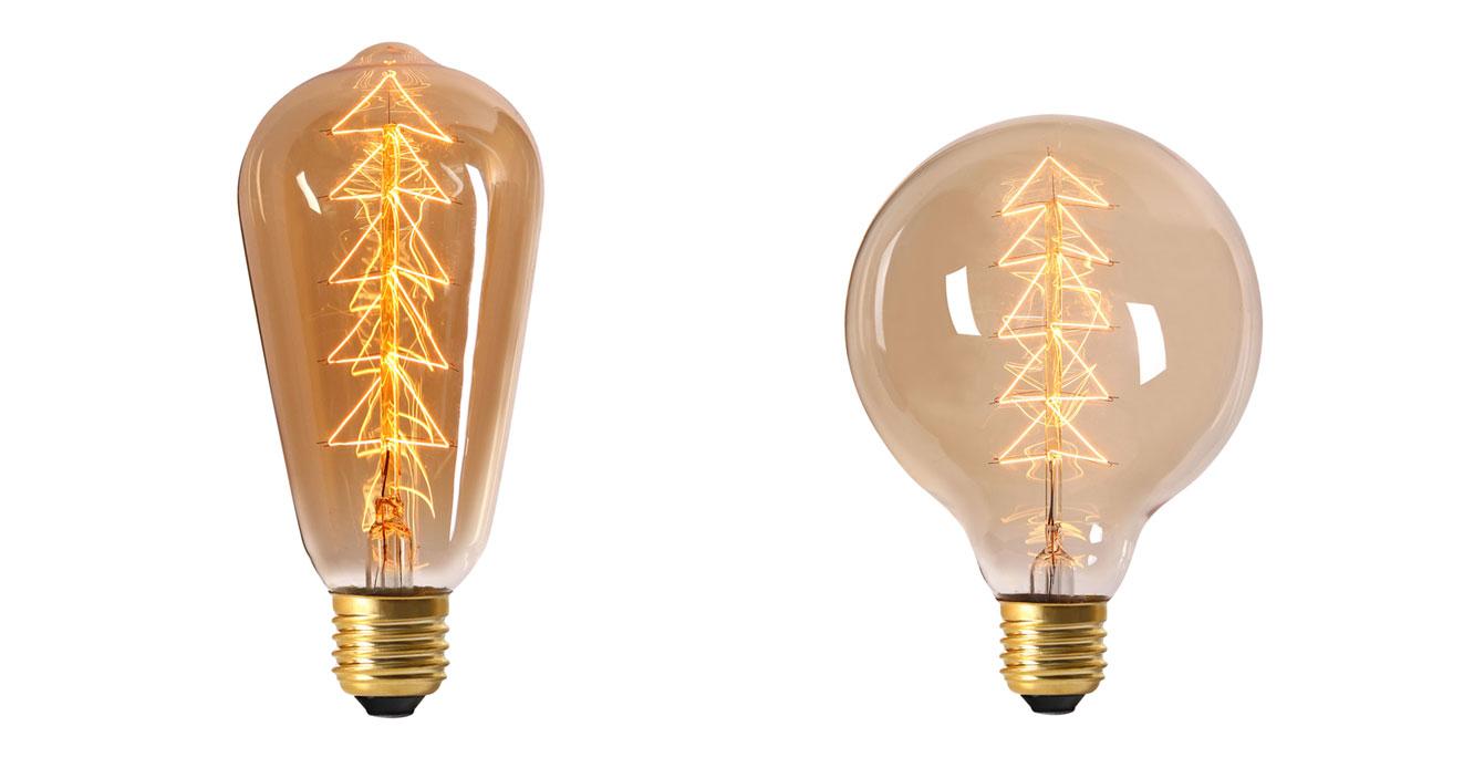 ampoules-girard-sudron-01
