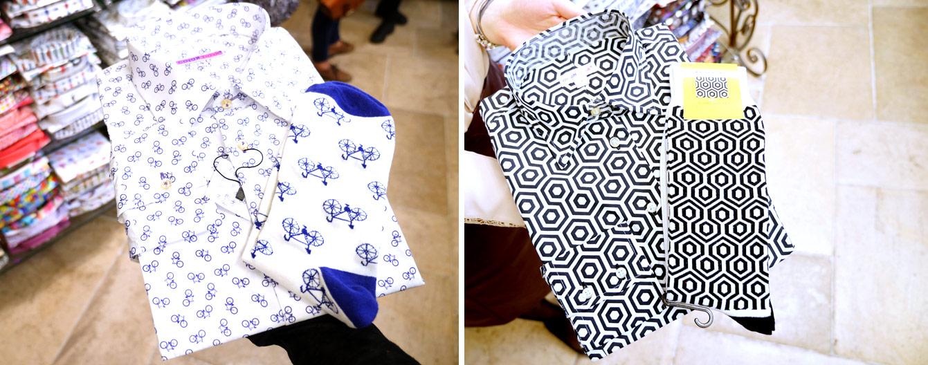 coton-doux-chemise-02
