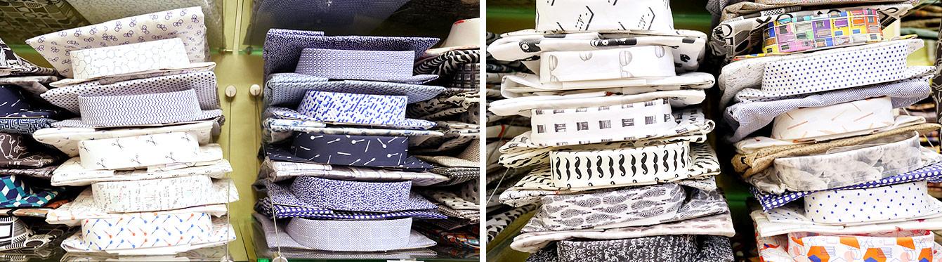 coton-doux-chemise-05