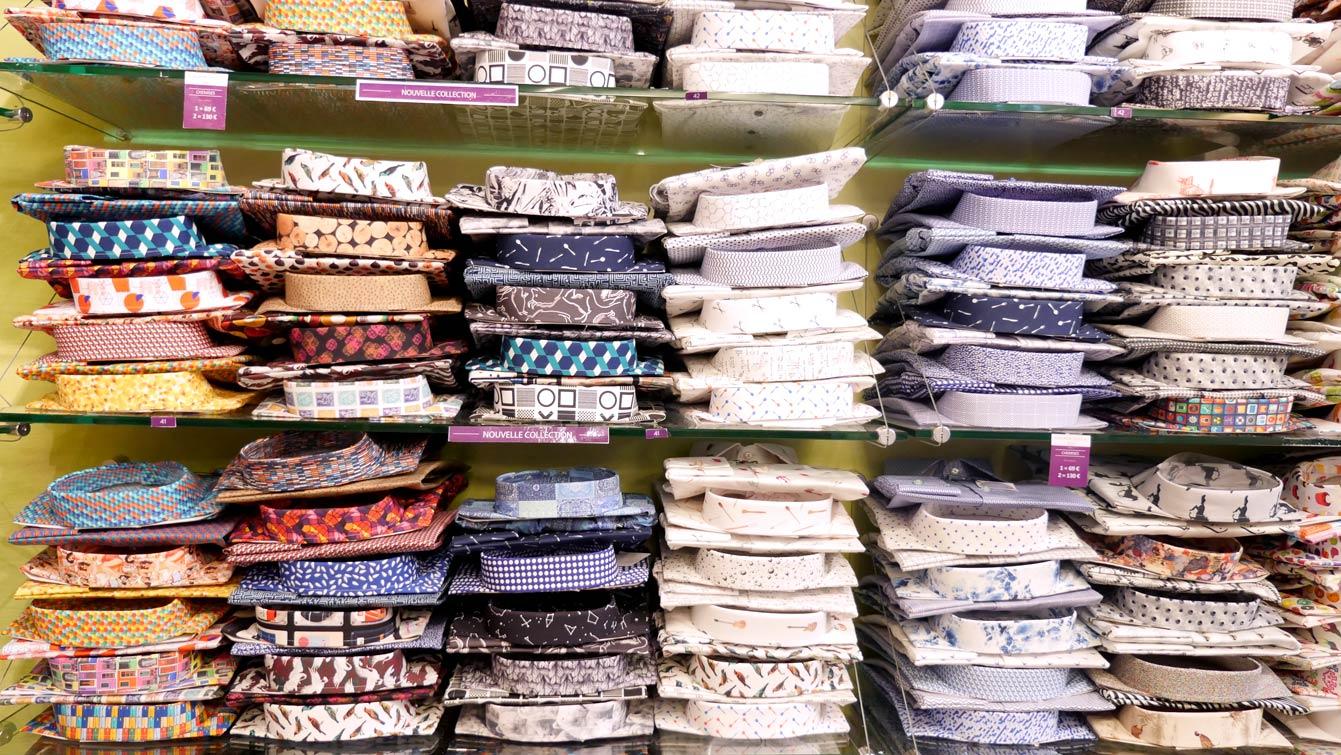 coton-doux-chemise-09