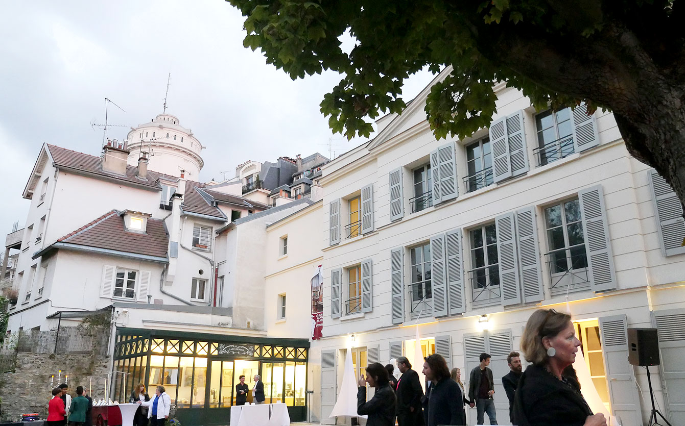 musee-montmartre-26