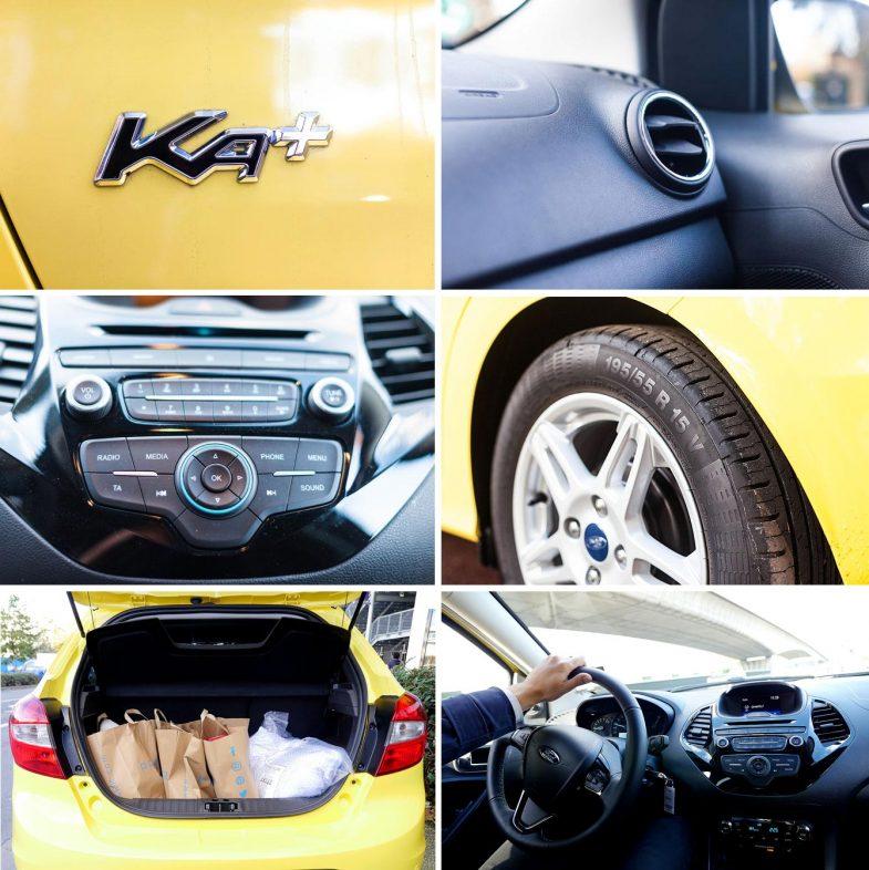ford-k-glose-lenik200