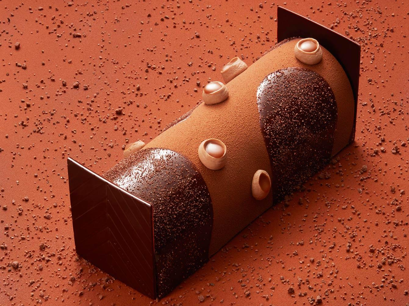 yc-buche_chocolat_fond