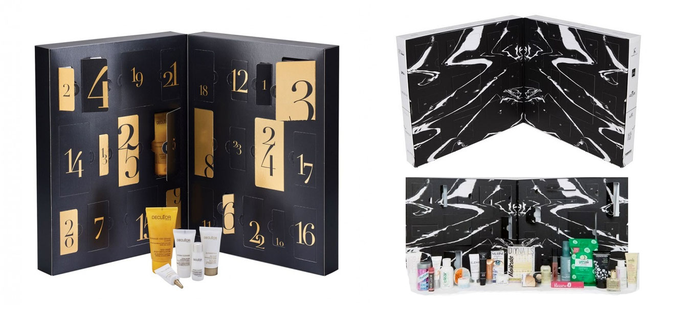 calendrier-avent-decleor-asos