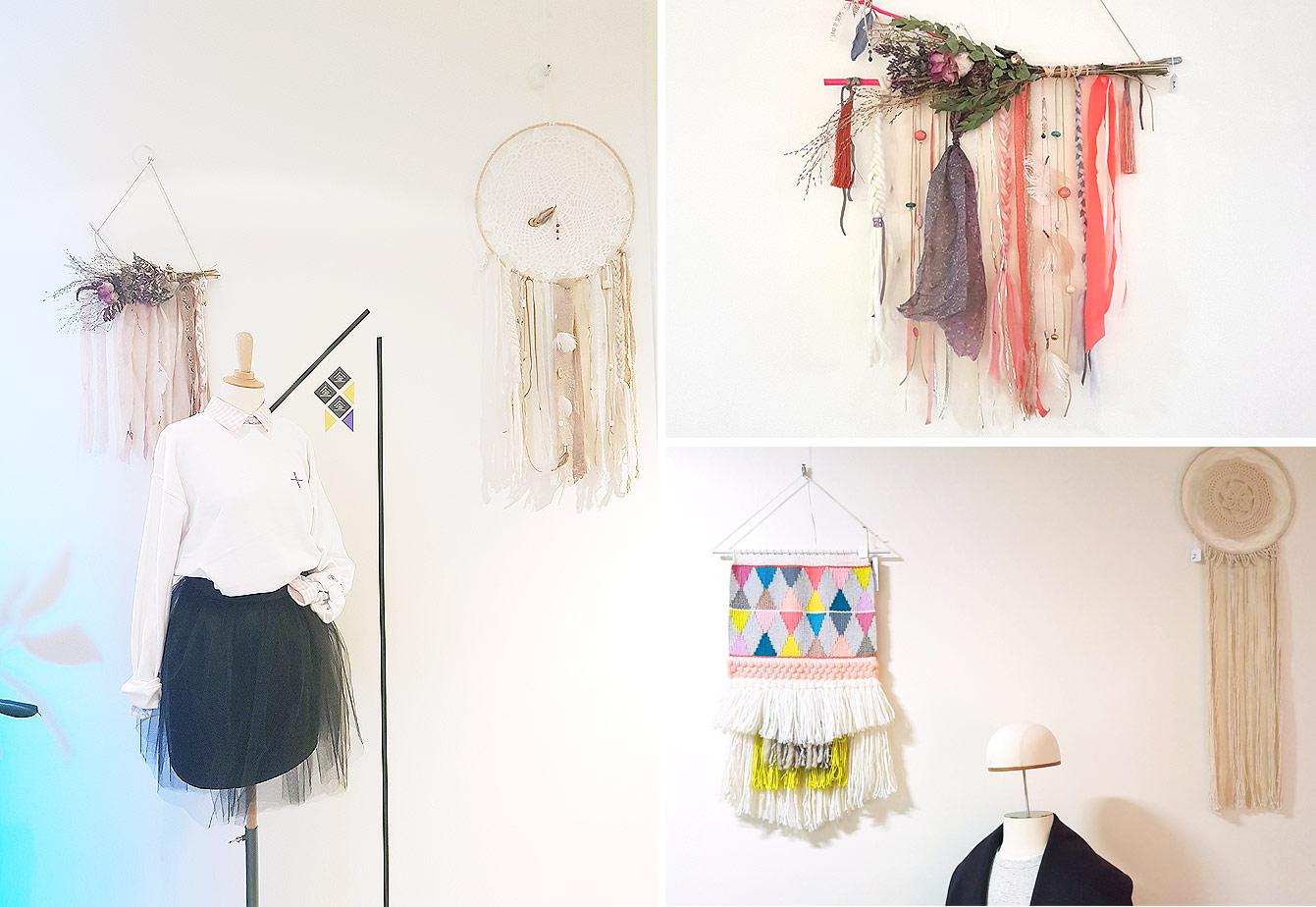 festival-dress-code-03