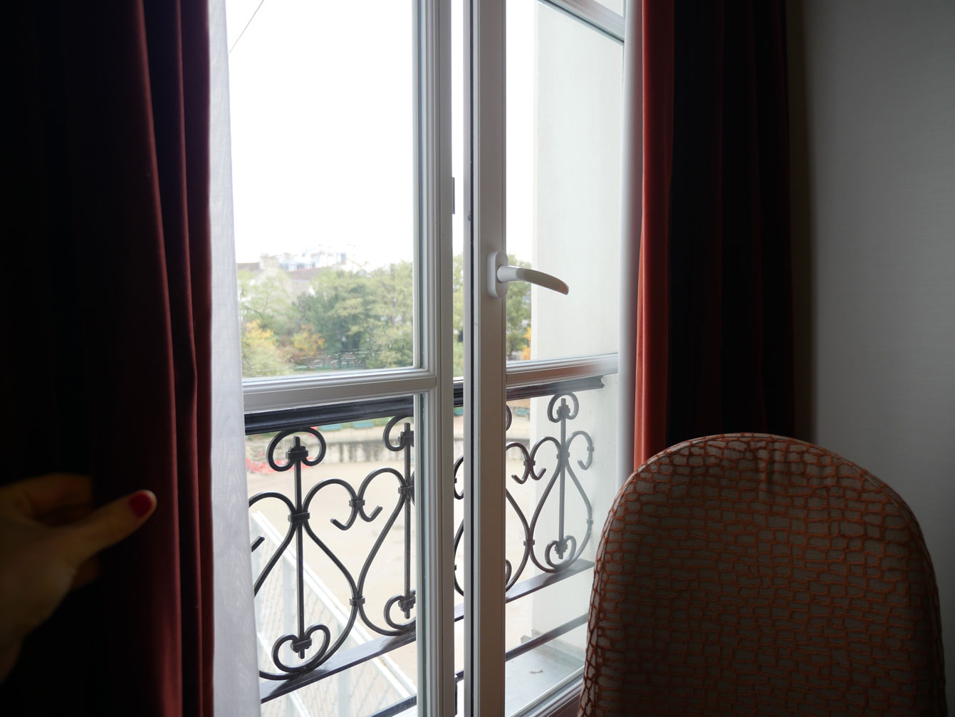 hotel-monge-paris31