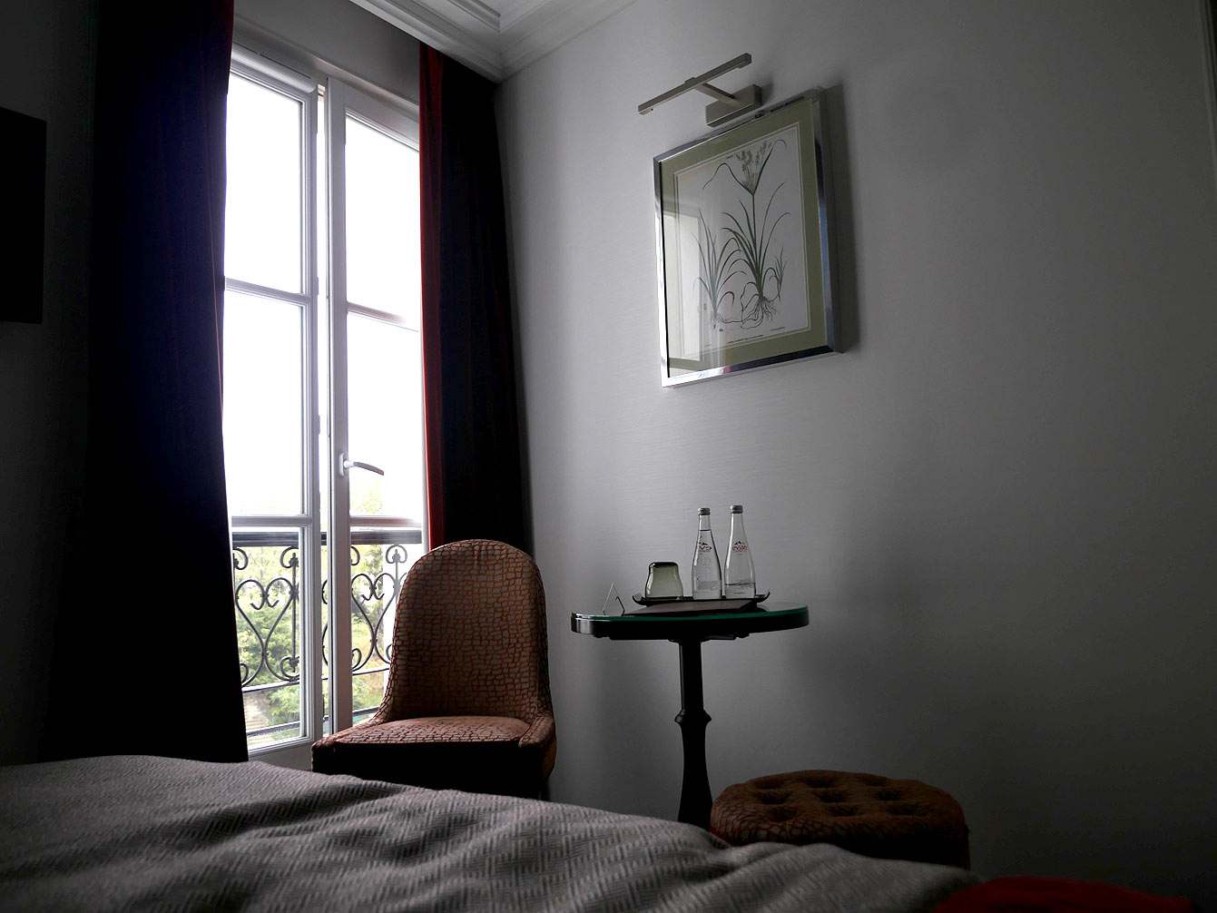 hotel-monge-paris35