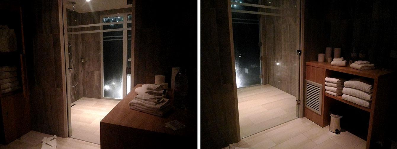 hotel-monge-spa-02