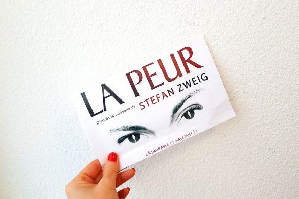 la-peur-theatre-affiche2