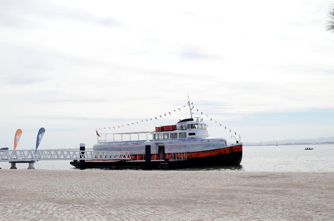 lisbonne-bateau-14