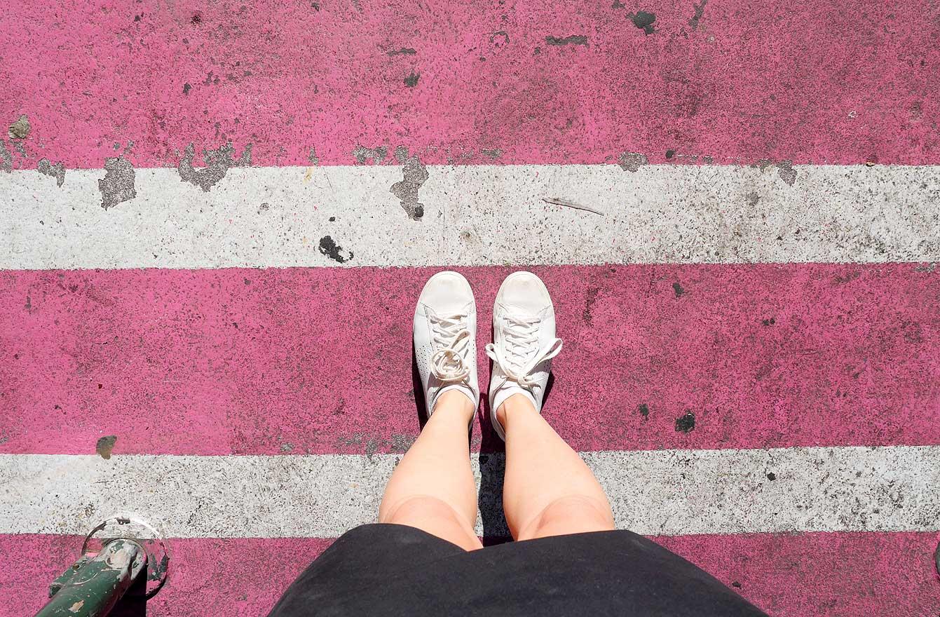 lisbonne-pink-street-128
