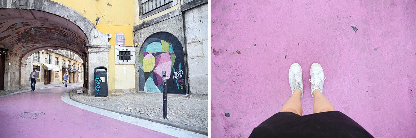 lisbonne-pink-street-129