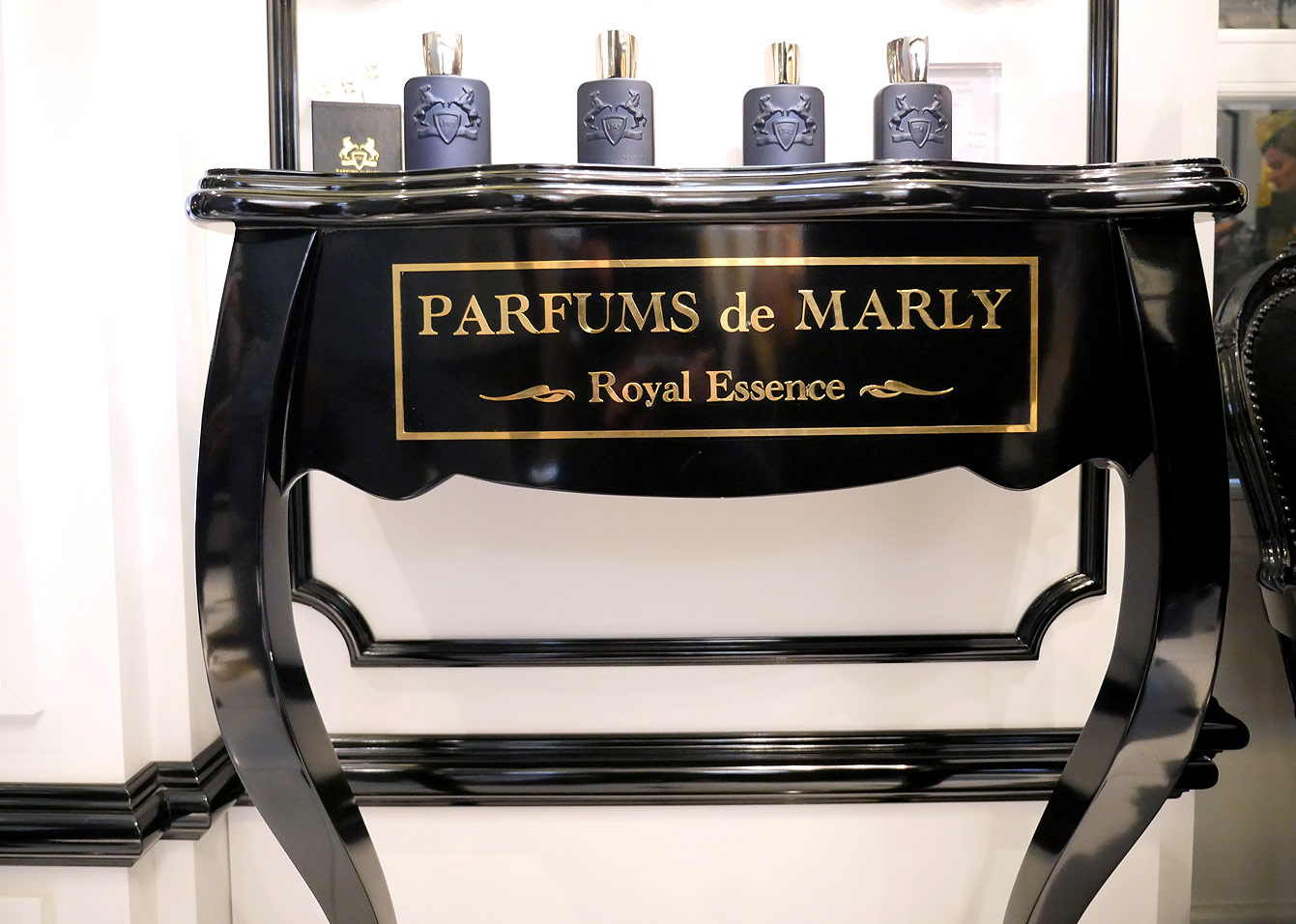 marly-parfums-15