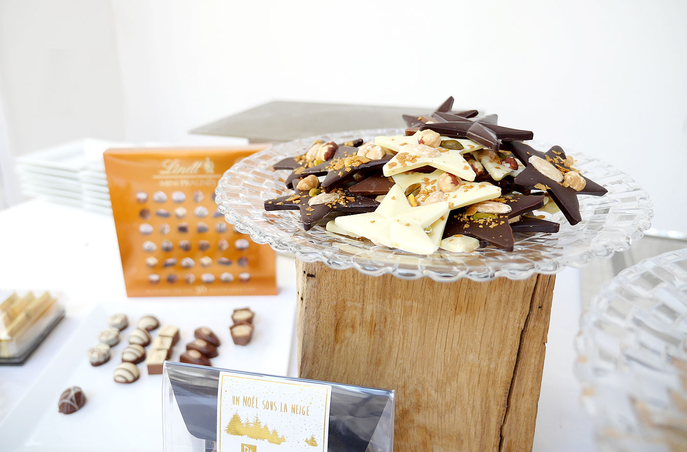 noel-monoprix-chocolat-21