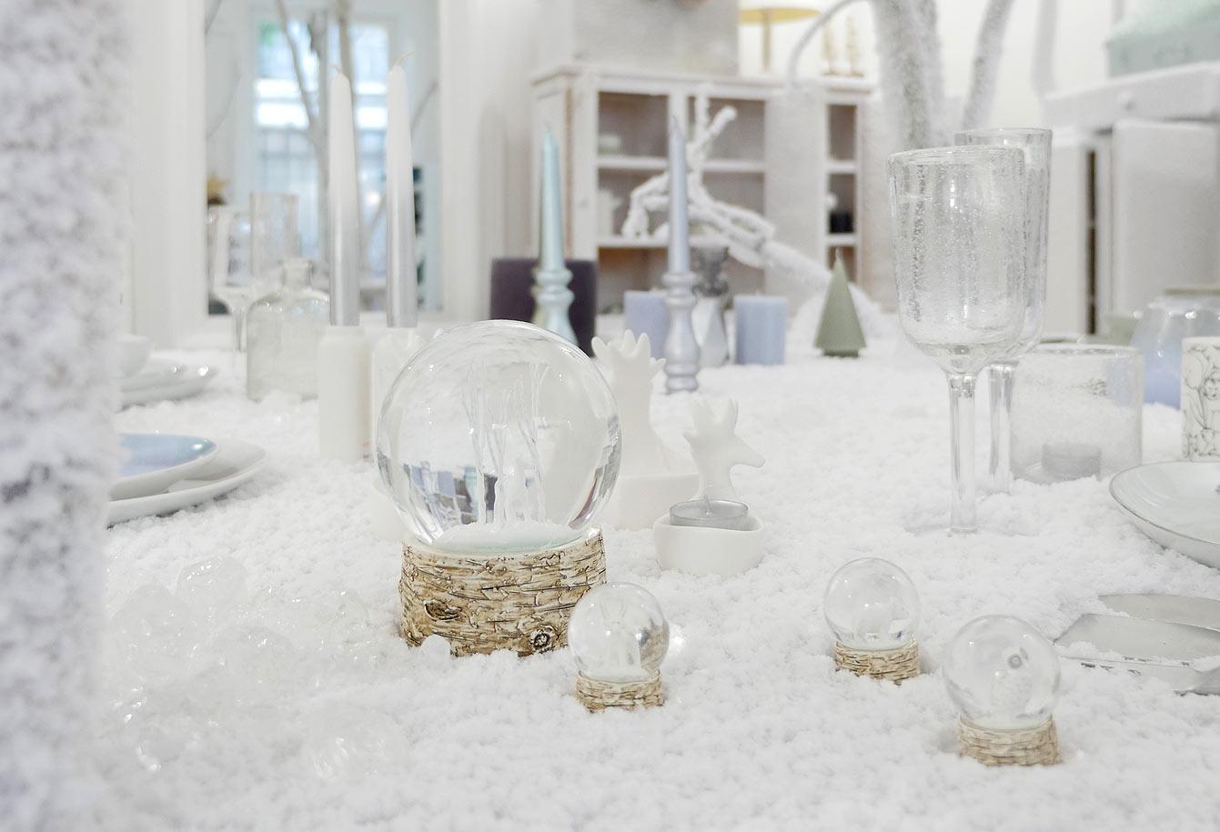 #624B38 Un Noël Féerique Chez Monoprix 2016 5273 decoration table noel monoprix 1341x915 px @ aertt.com