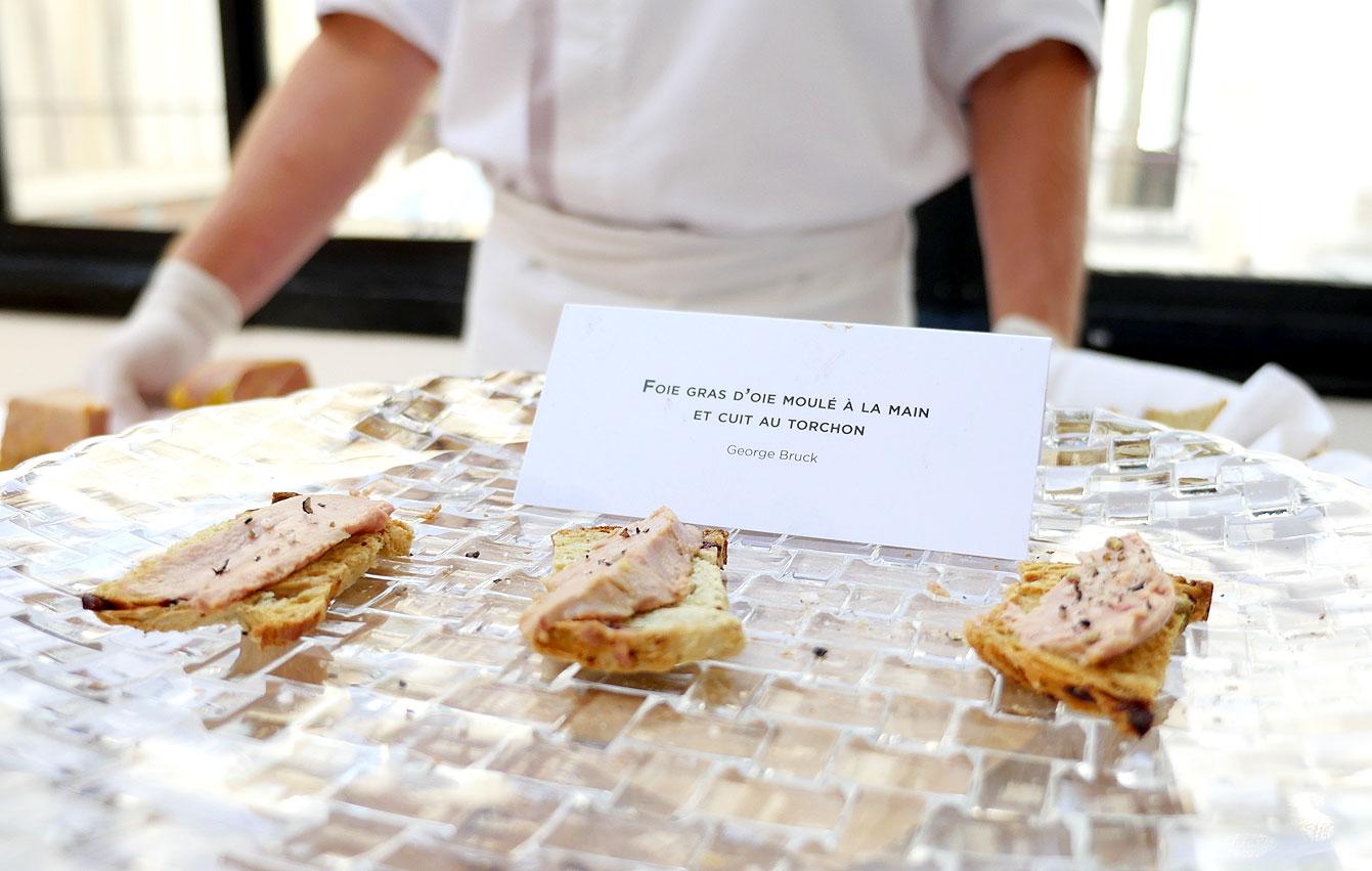 noel-monoprix-foie-gras-bruck-23