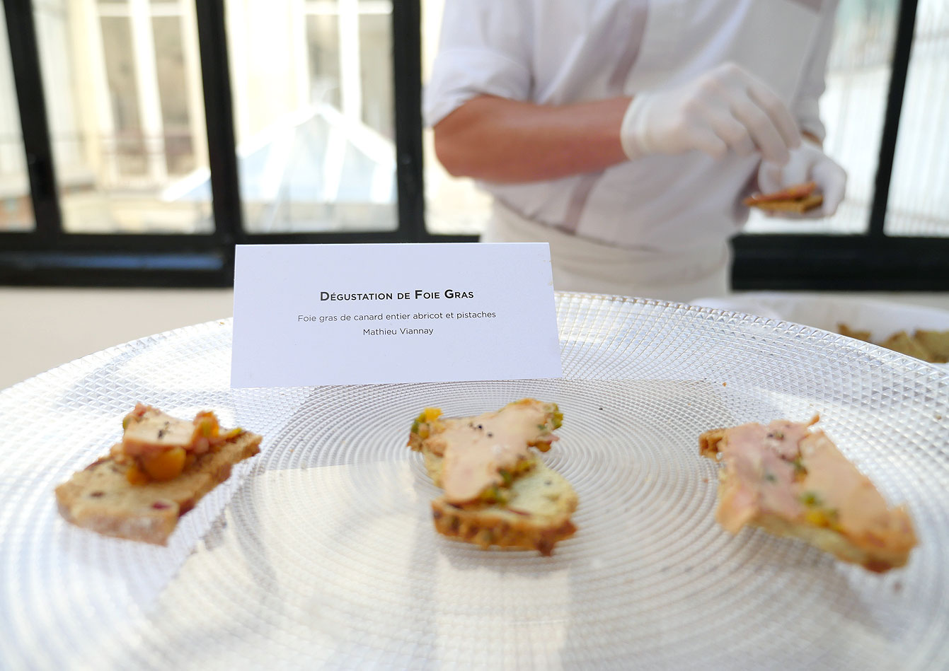 noel-monoprix-foie-gras-viannay-22