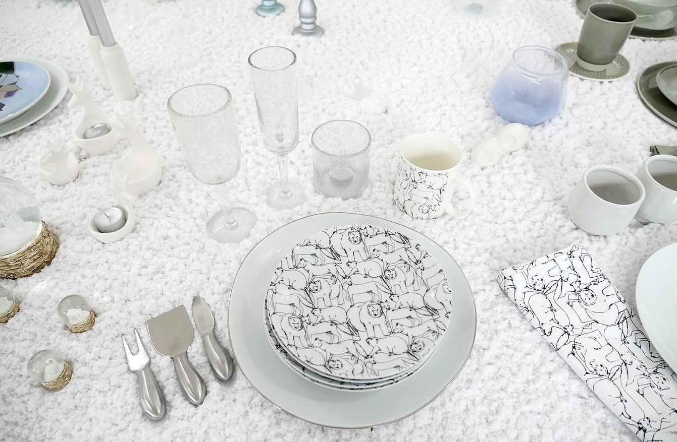 noel-monoprix-vaisselle-41