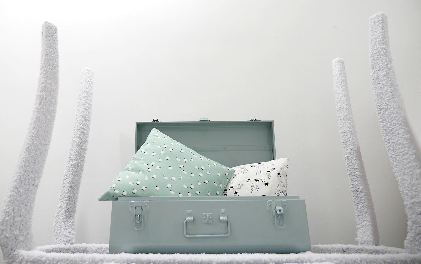 noel-monoprix-vaisselle-45