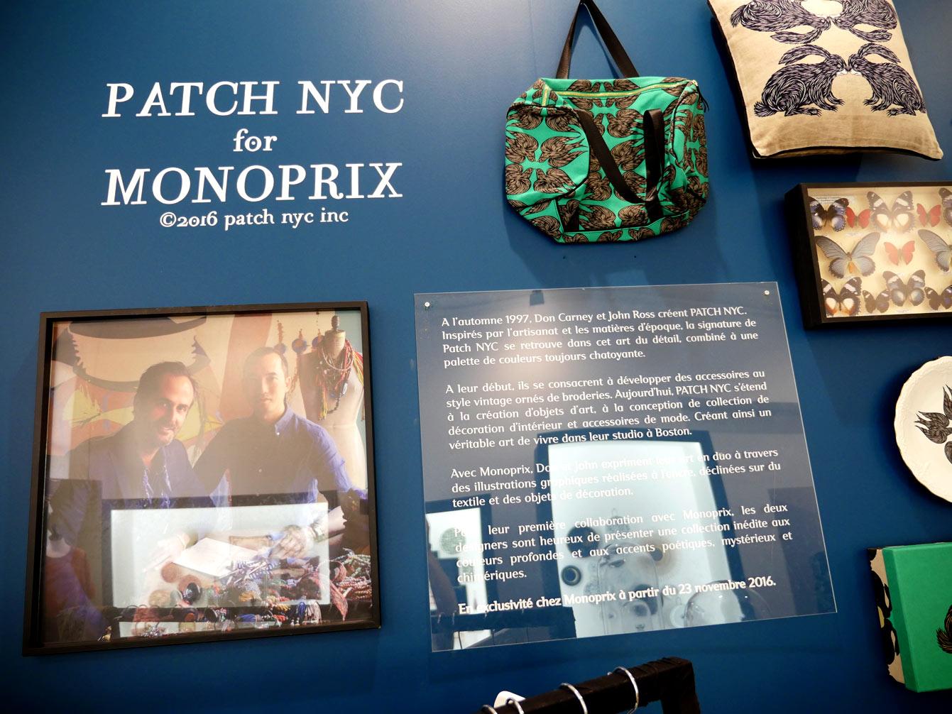 noel-monoprix-vaisselle-patch-nyc-54
