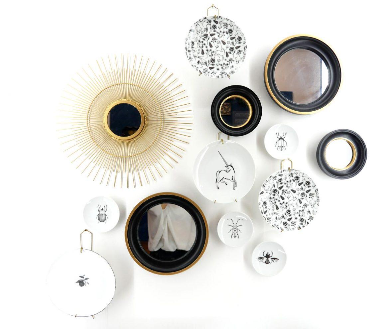 noel-monoprix-vaisselle-patch-nyc-59