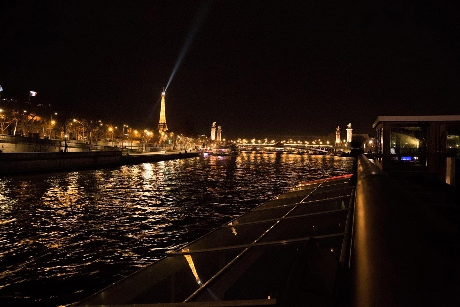 paris-en-scene-01
